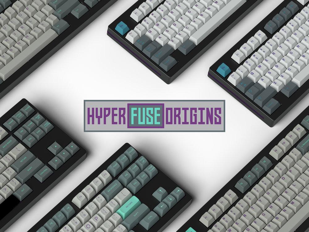 hypercollage.jpg