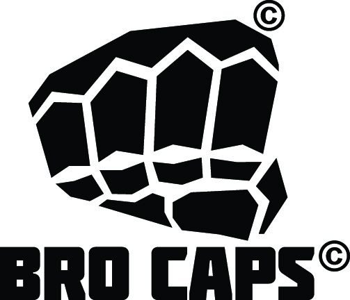 bro-logo.jpg