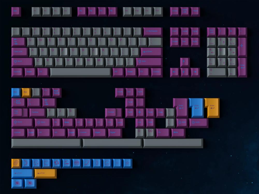 GMK-DeepSpace_Kits(1).png