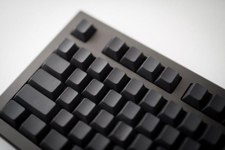 dark-gray-corner-1_1024x1024.jpg