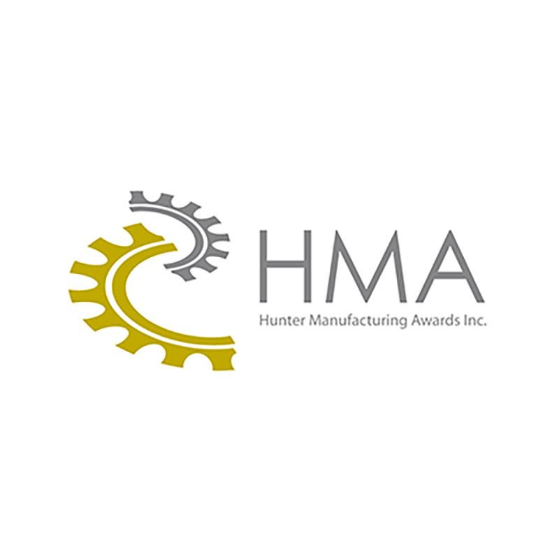 HMA+wide+logo (1).jpg