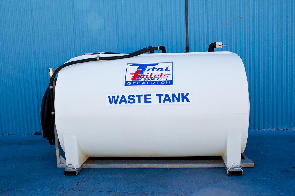 Waste Tank.jpg