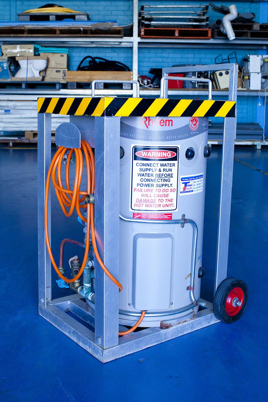 Portable Hot Water Unit.jpg