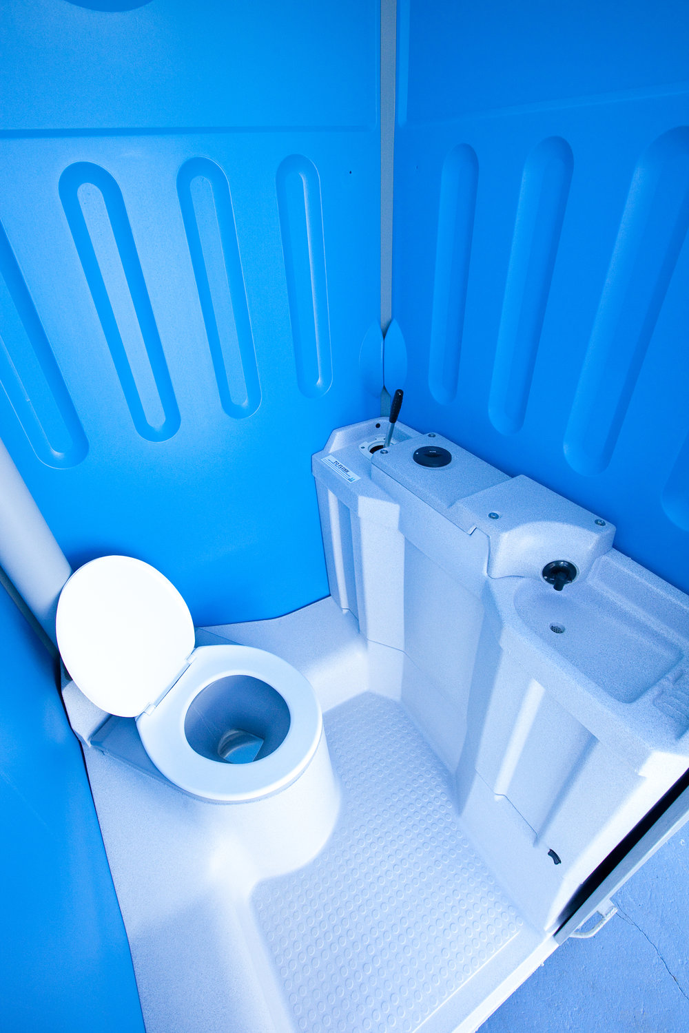 Standard Portable Toilet inside .jpg