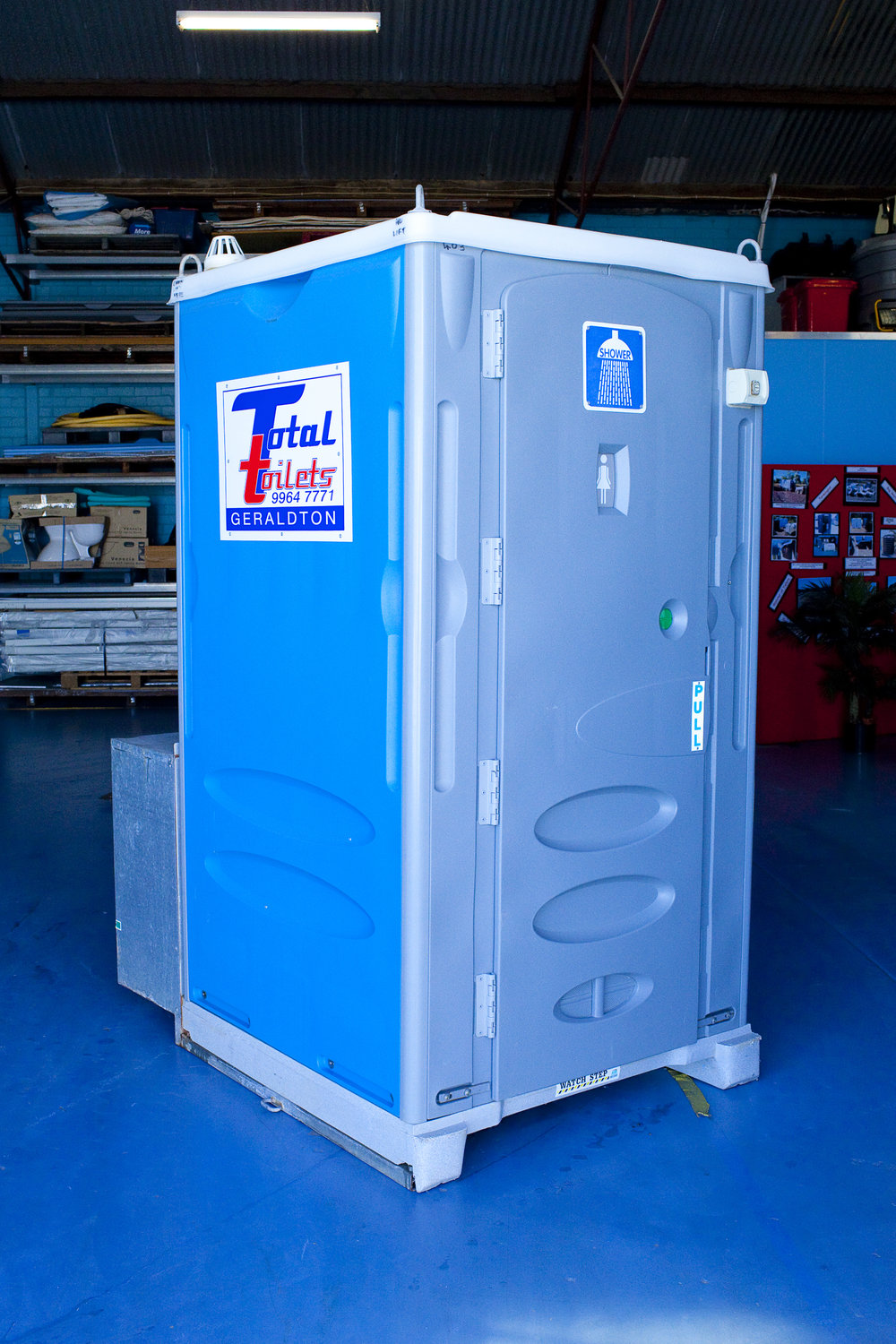 Front Portable Shower blue.jpg