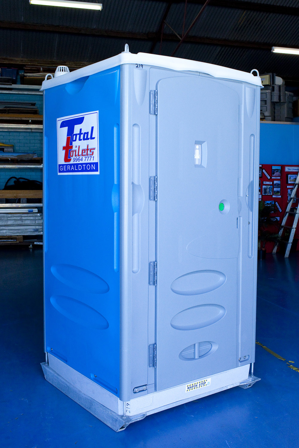 Portable Toilet outside.jpg