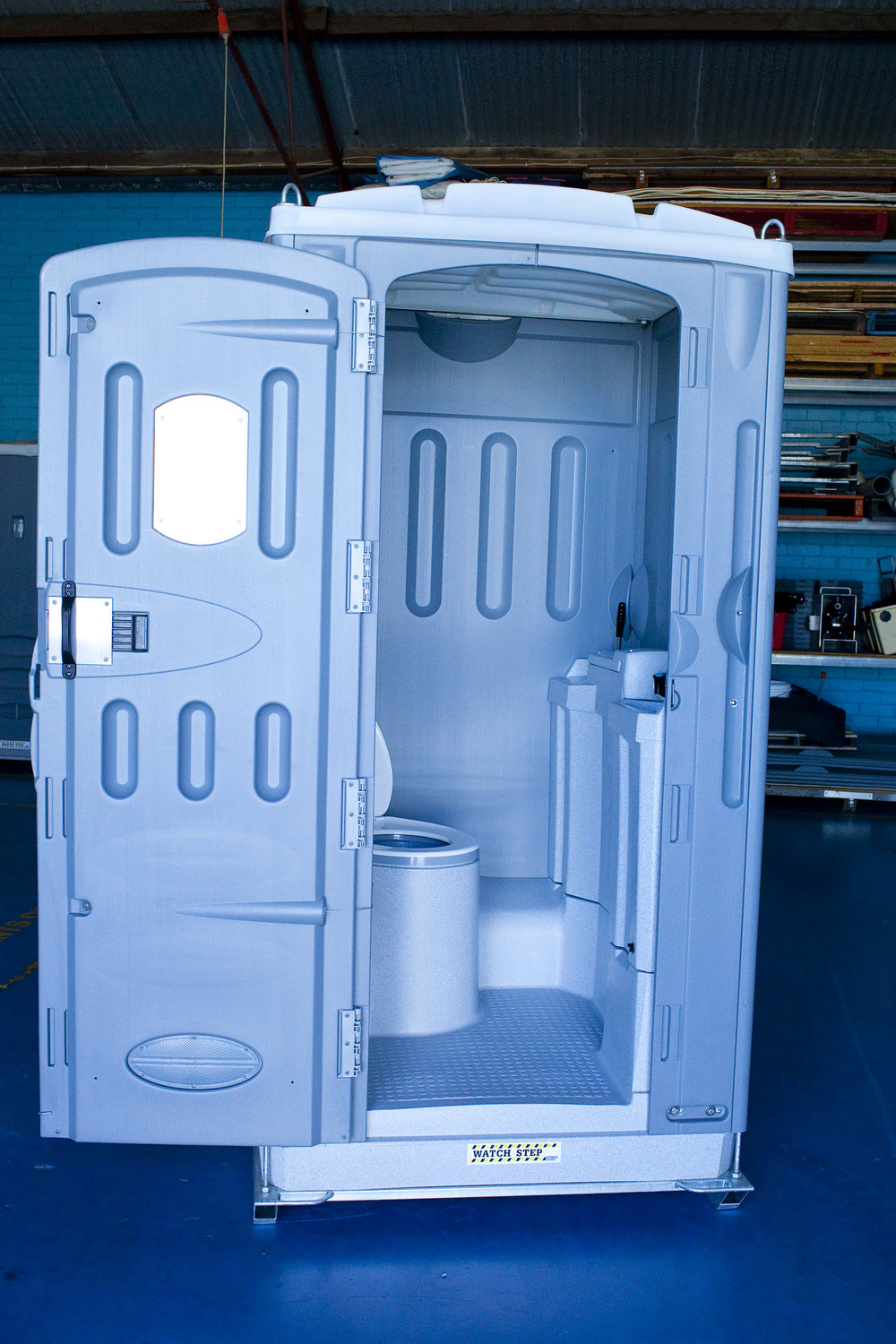 Inside Portable Toilet.jpg