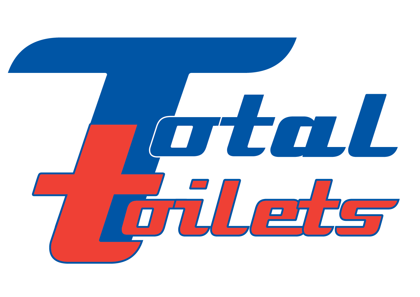 Total Toilets-Total Toilets Homepage