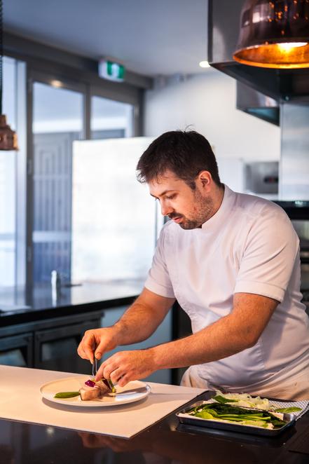 dan-arnold-chef-food-fortitude-valley-fine-best-5-.jpg