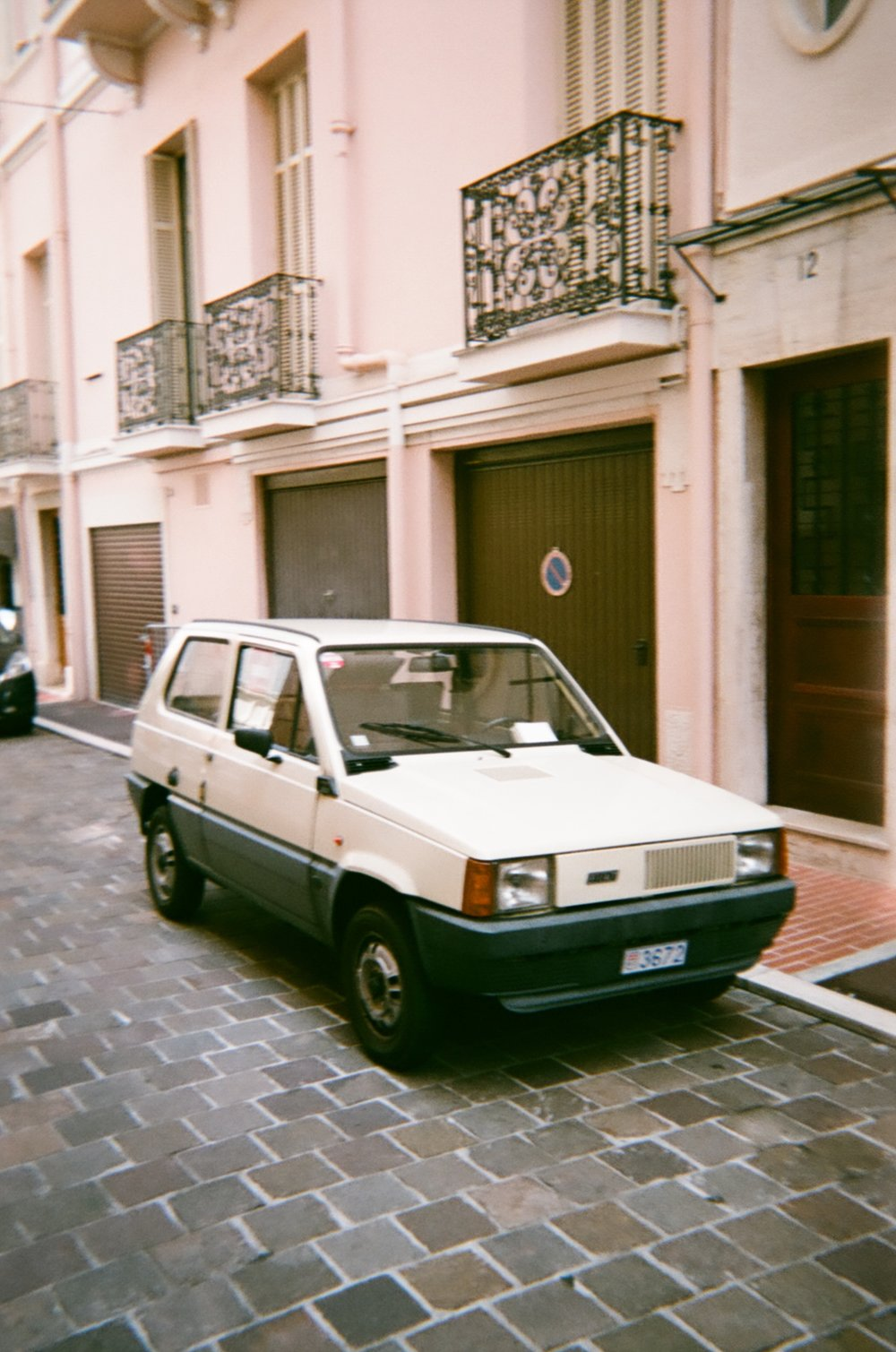 monaco car.jpg