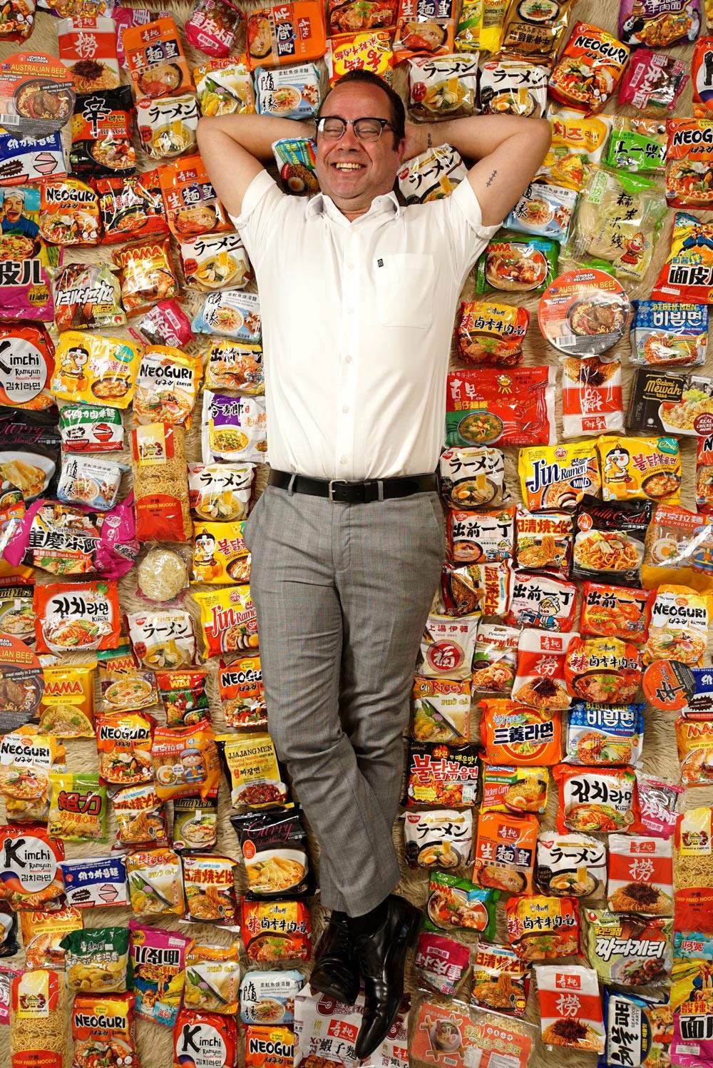 Rug-of-Noodles.jpg
