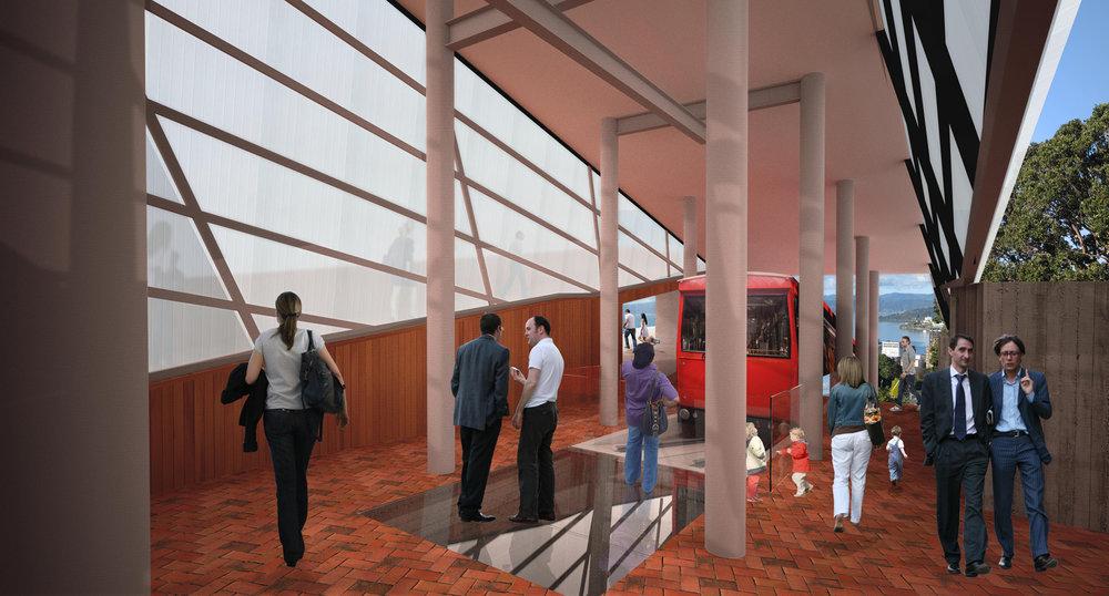 Cablecar Interior.jpg