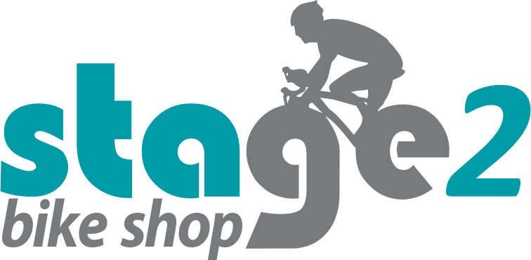 Stage 2 Bike Shop Abu Dhabi