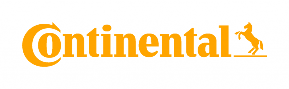 continental_.png