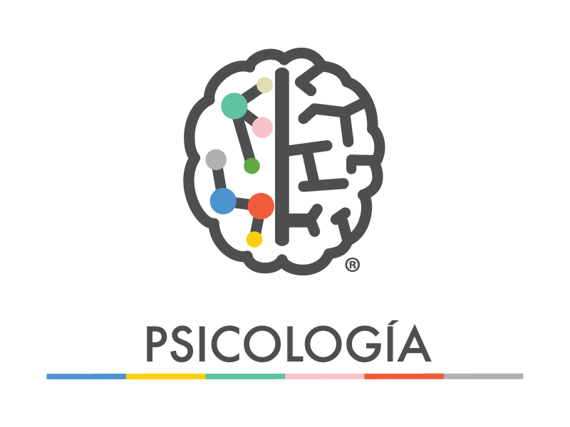 braing-logo.jpg