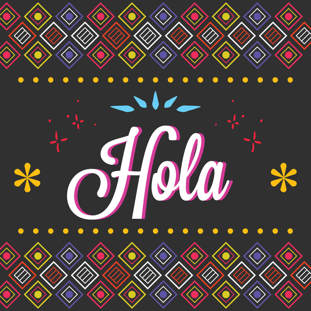 hola_design.jpg