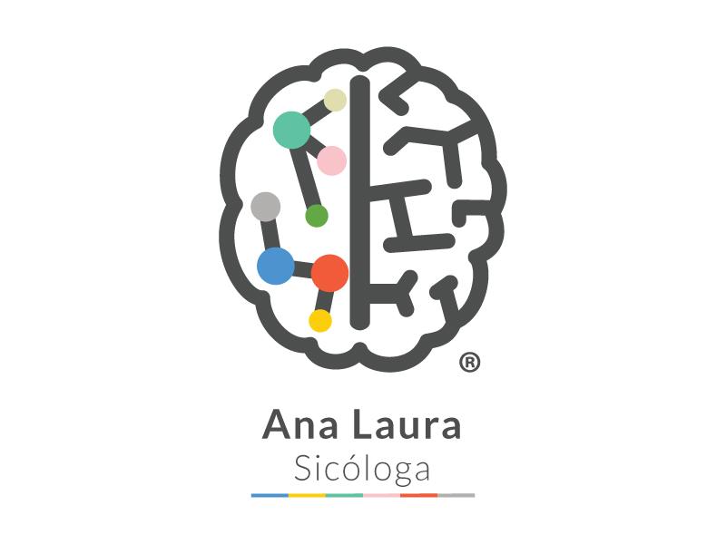 logo_design_marisolcbdesign.jpg