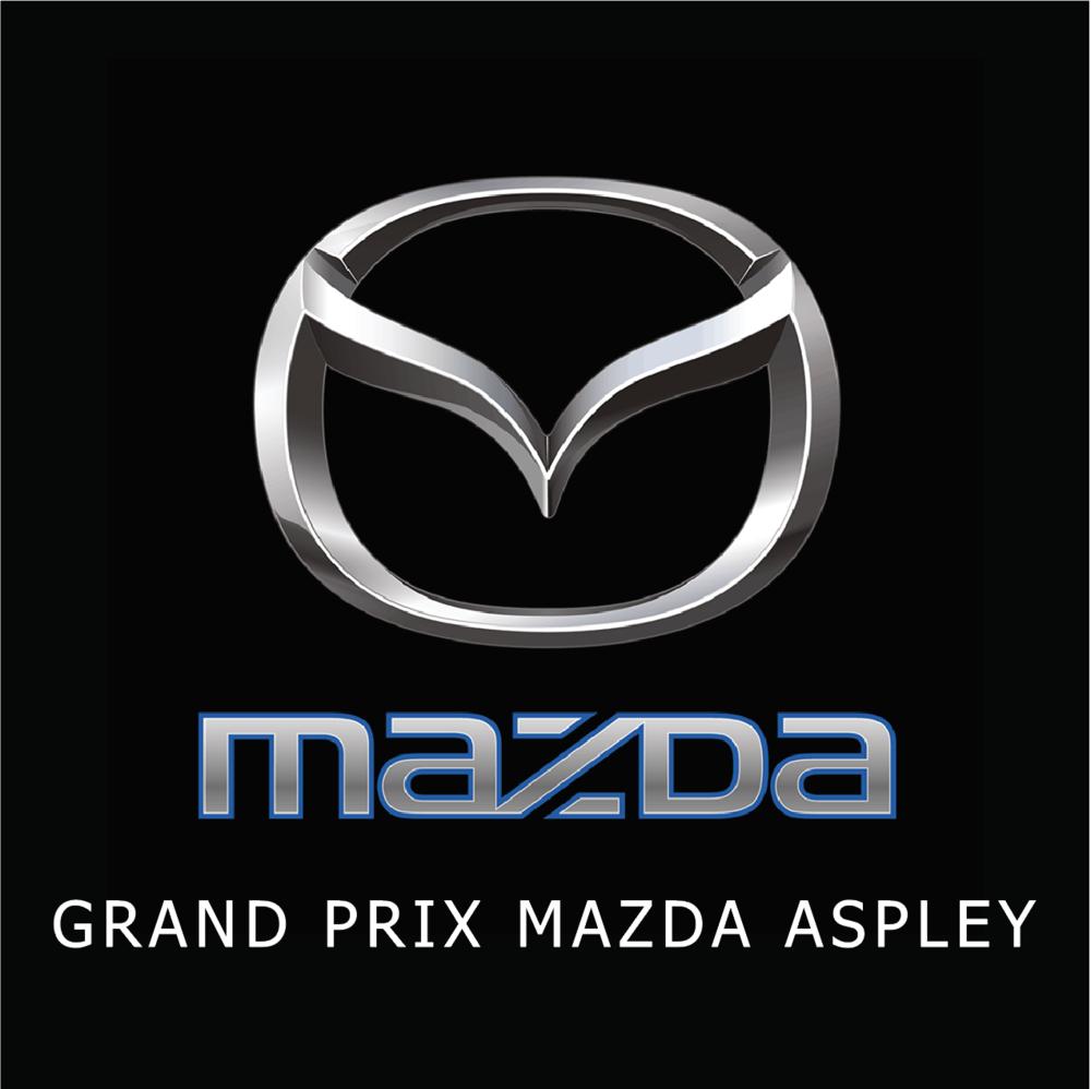GPM FB Logo.png