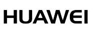 Huawei-logo-300x100.jpg