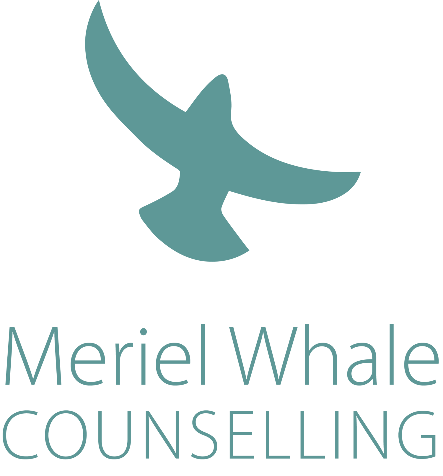 Meriel Whale Counselling
