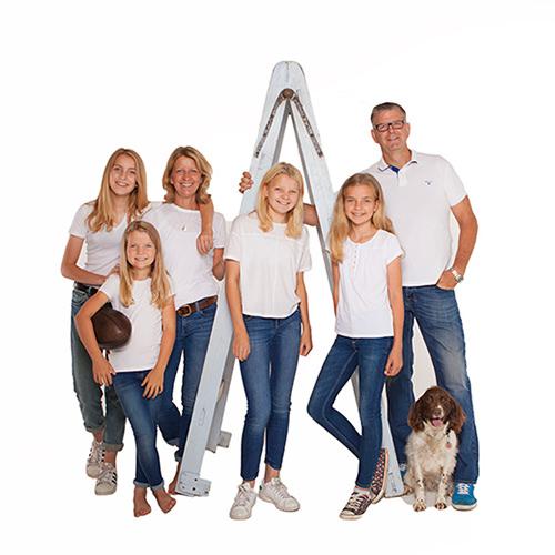 family pp6.jpg