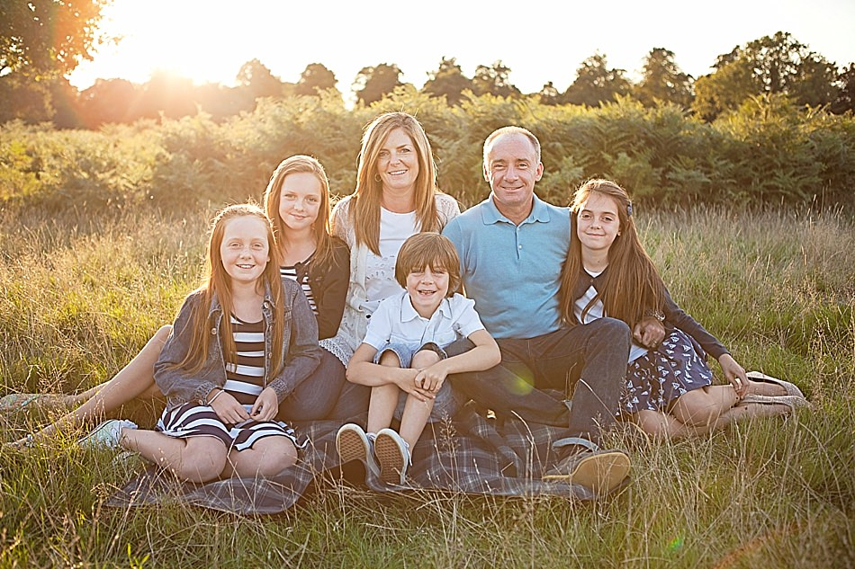 jo douet images,  Family Photography{Surrey}