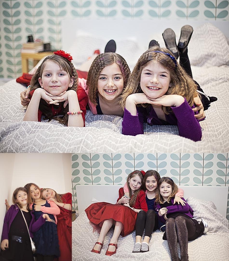 familyphotographySurrey