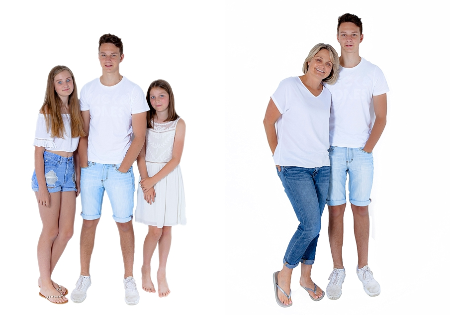 family photography walton on thames