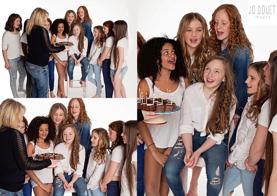 photo shoot parties hersham