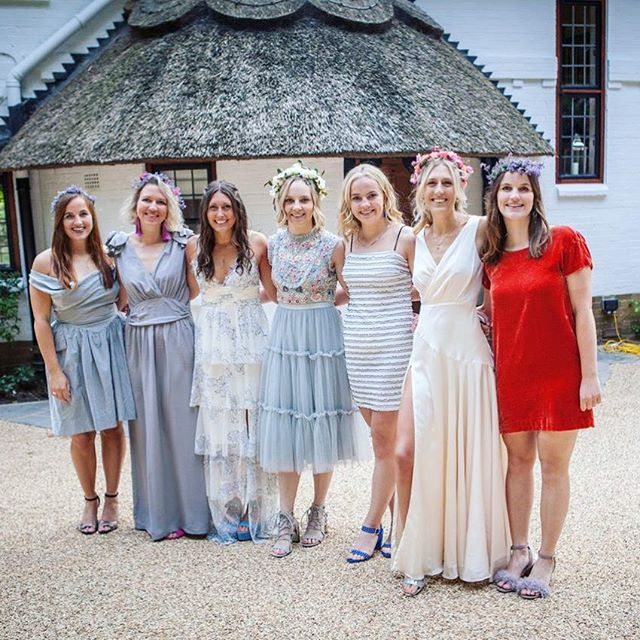 Loved this shoot for a 21st Birthday party 🎉 #midsummersnightdreamtheme #happybirthdaymillie #partyphotographysurrey #memoriesmade #familyphotographysurrey #familygoals #familiesofinstagram