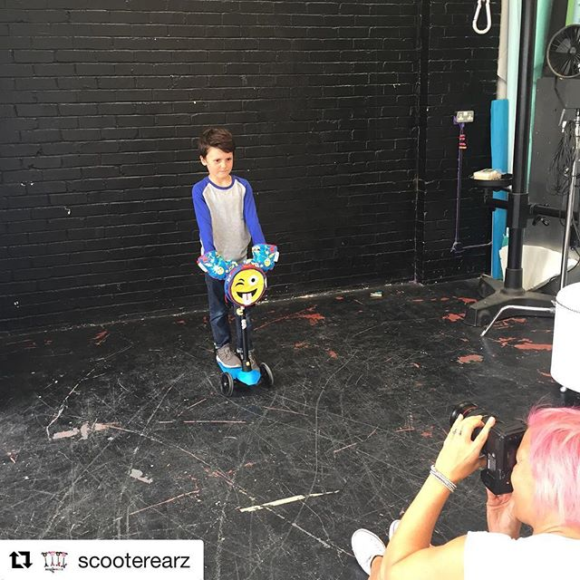 Great afternoons shoot with the girls from @scooterearz . #newproductscomingsoon #productphotography #commericalphotography