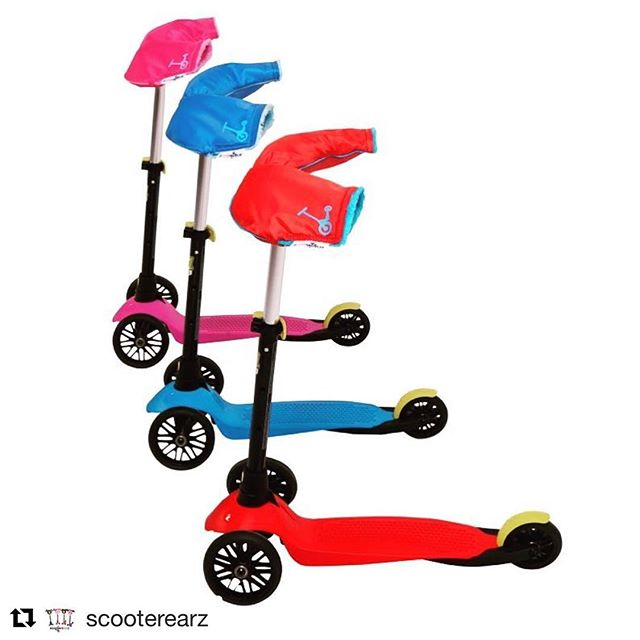 Reposted from @scooterearz 👍🏼New products from our recent shoot @westsurreystudio #productphotography #studiophotography #commercialshoot #productphotography #surrey #westsurreystudio