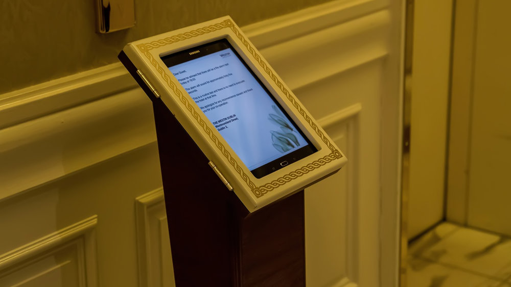 Tablet_Stand_2.jpg