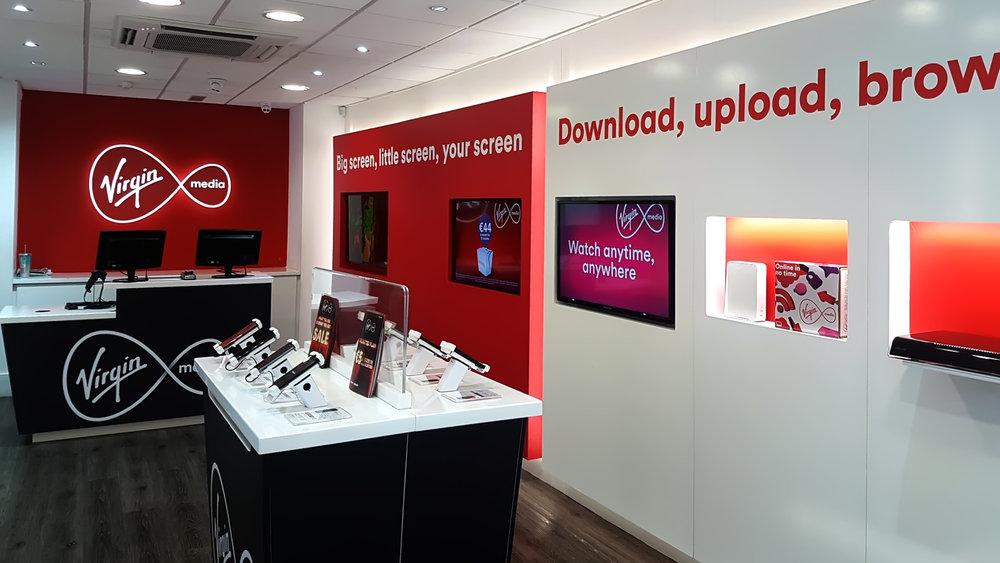 Virgin-Store.jpg