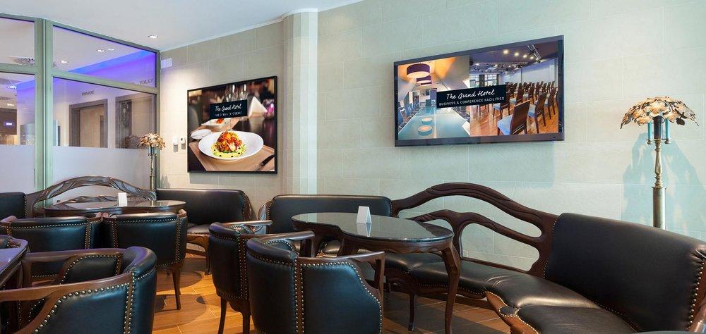 screenbox-hotel-bar.jpg