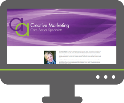 AA Creative Marketing -