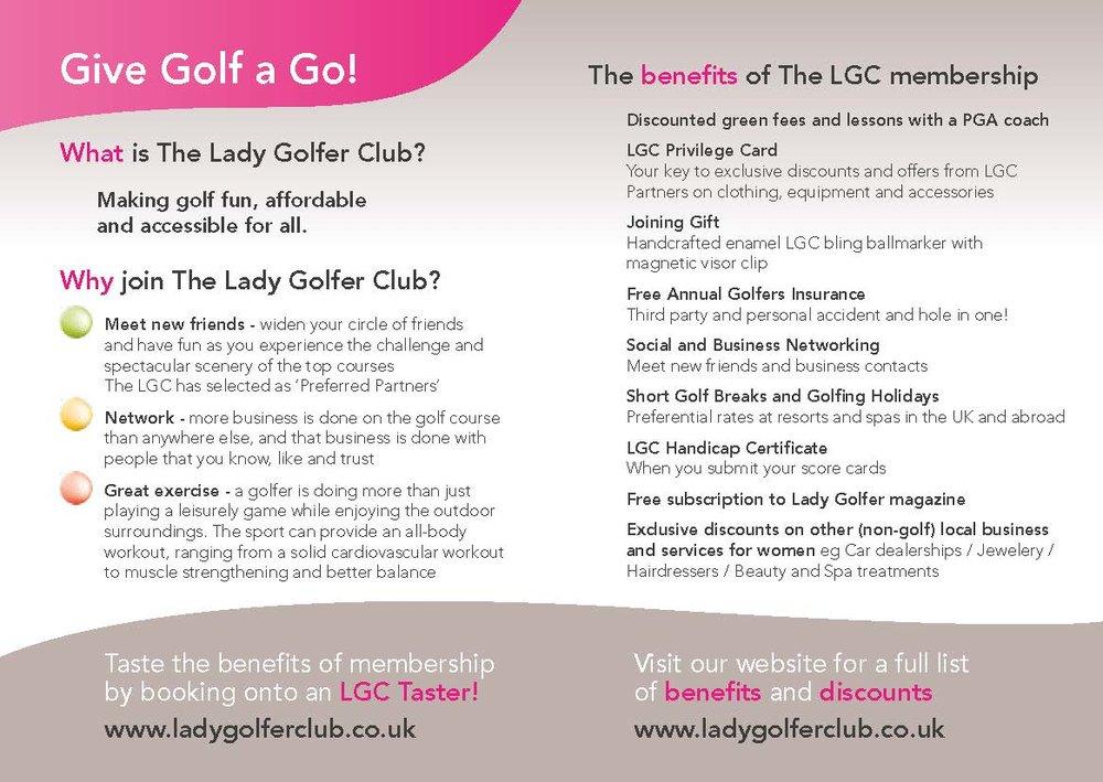 0101 LGC Promo Leaflet_Page_2.jpg