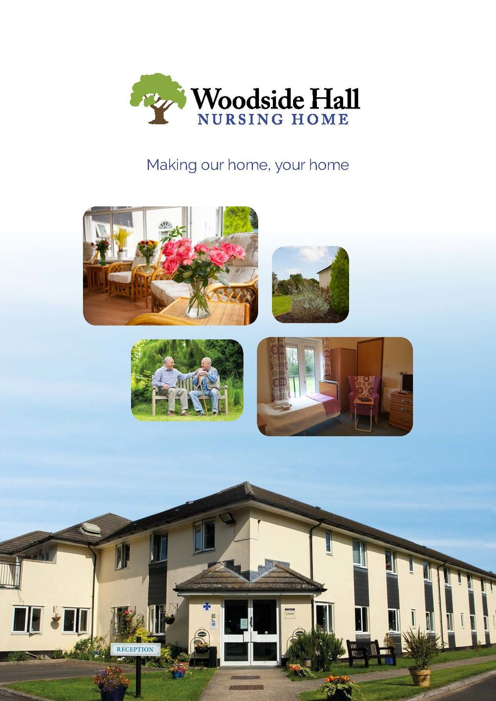 0393 WOODSIDE HALL Brochure_Page_1.jpg