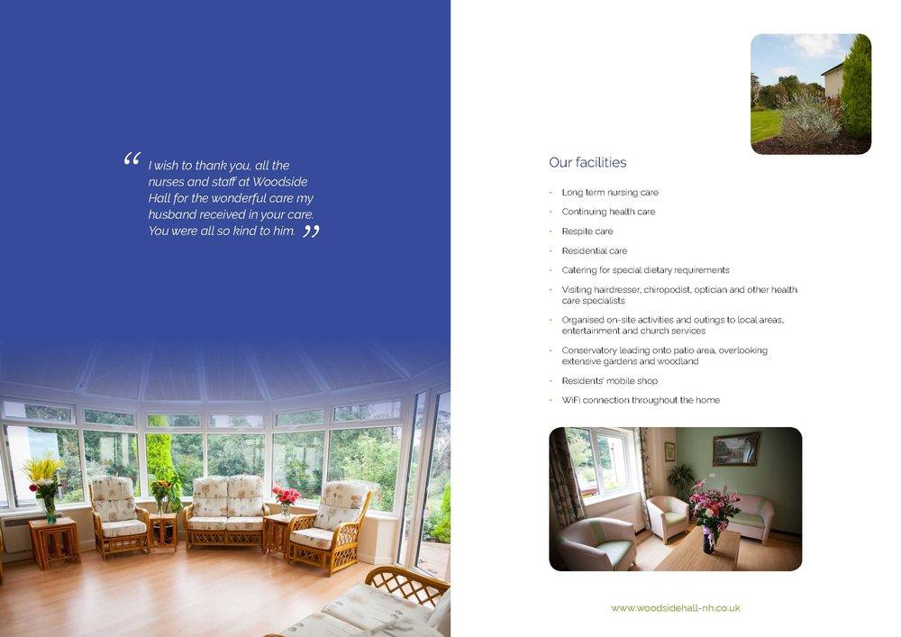 0393 WOODSIDE HALL Brochure_Page_4.jpg