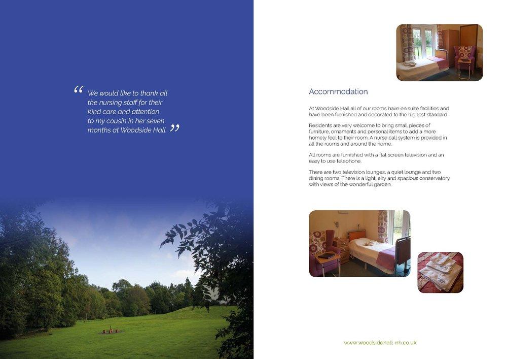 0393 WOODSIDE HALL Brochure_Page_3.jpg