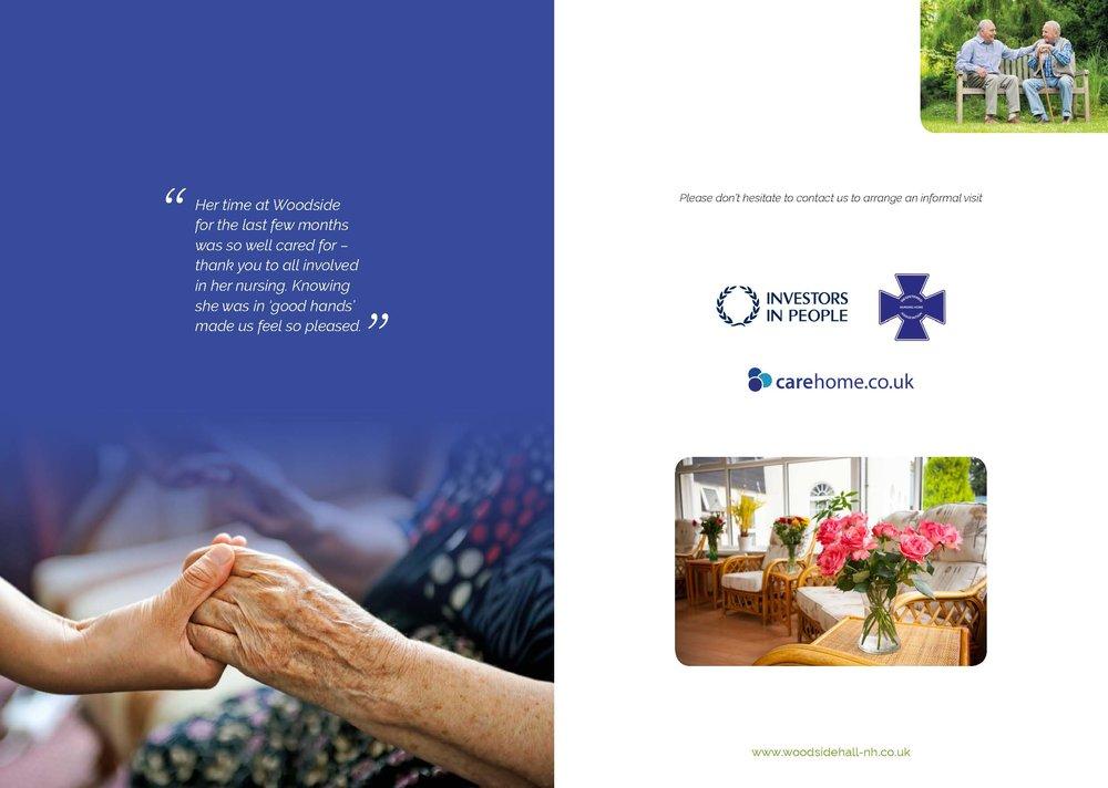0393 WOODSIDE HALL Brochure_Page_6.jpg