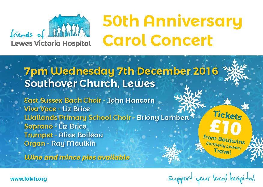 0360 FOLVH Carol Concert A6 Landscape.jpg
