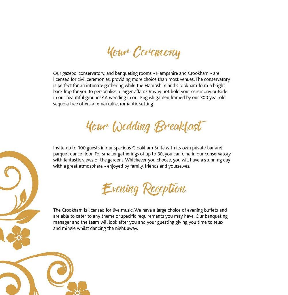 0454 LISMOYNE HOTEL Brochure INSIDE_Page_3.jpg