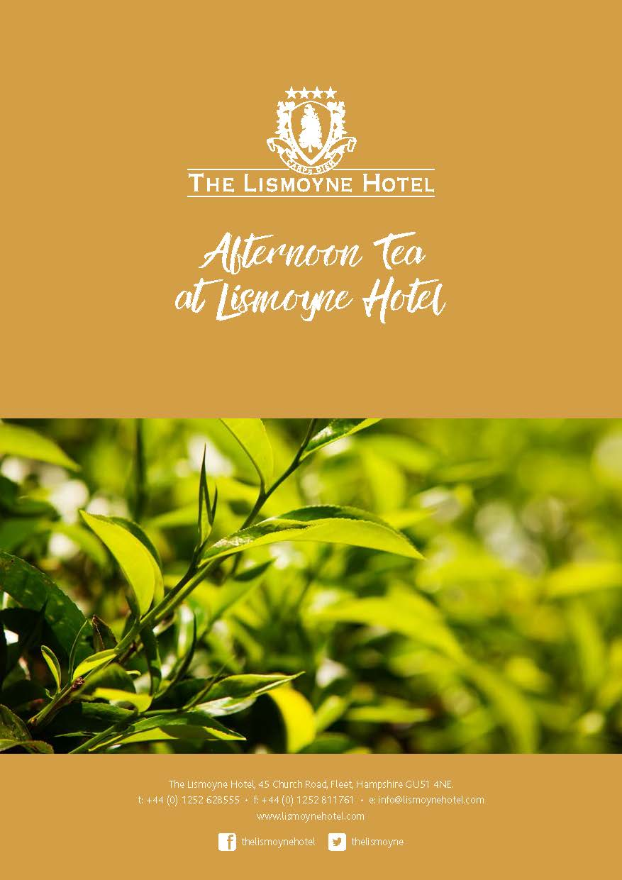 0512 LISMOYNE Afternoon Tea Menu_Page_1.jpg