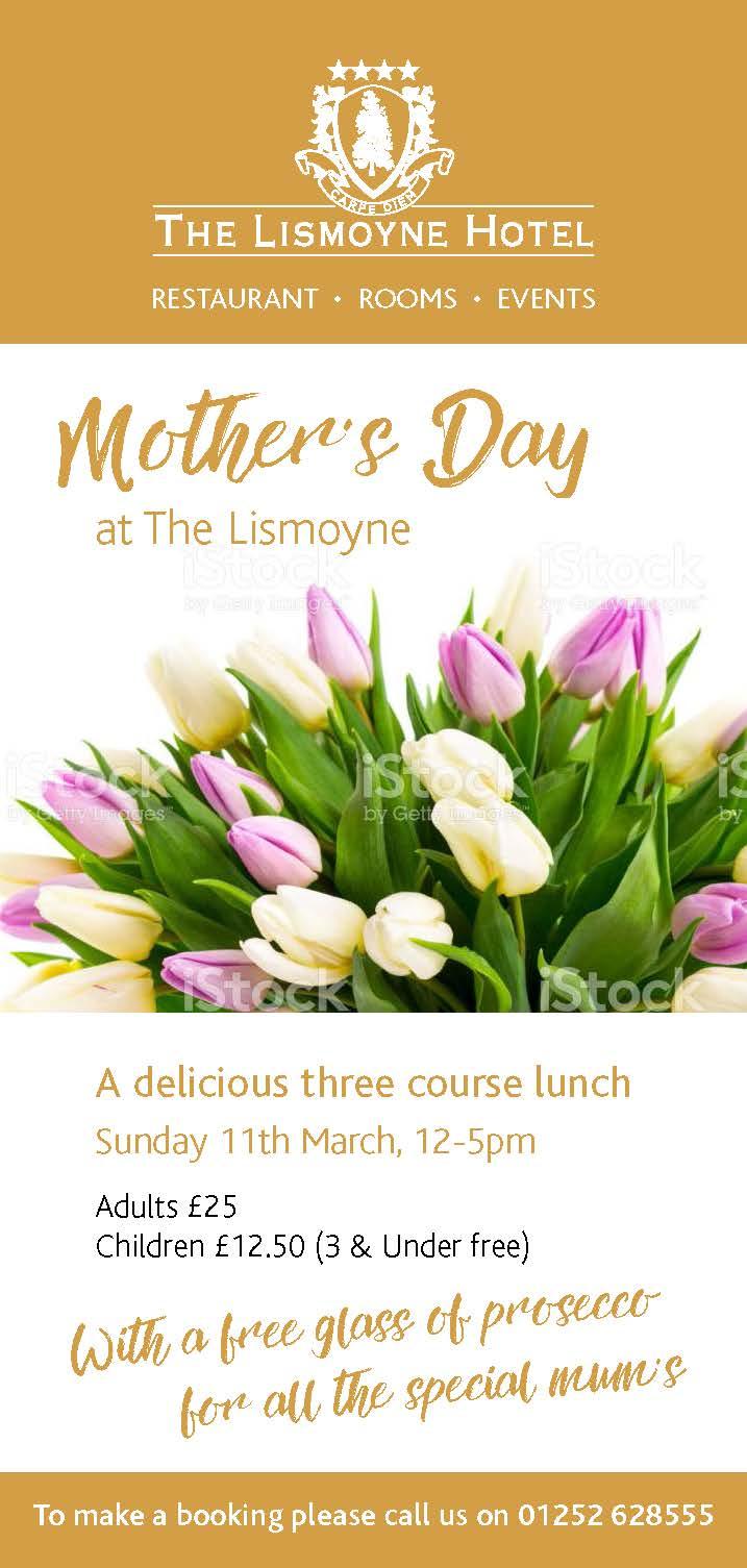 0581 LISMOYNE Mothers Day Leaflet_Page_1.jpg