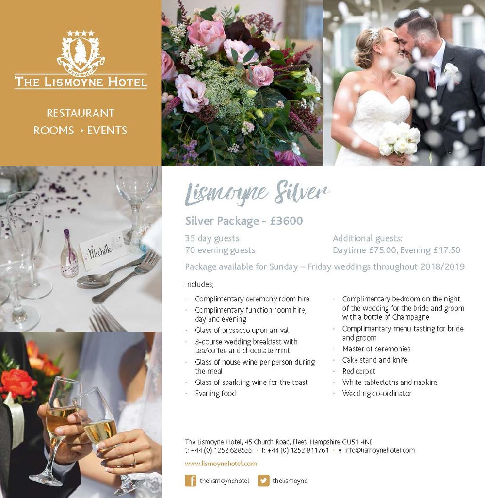 0610 LISMOYNE Wedding Package Inserts 2_Page_1.jpg