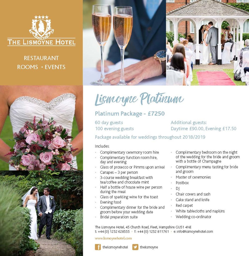 0610 LISMOYNE Wedding Package Inserts 2_Page_5.jpg
