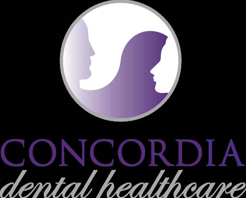 CONCORDIA Logo RGB.png