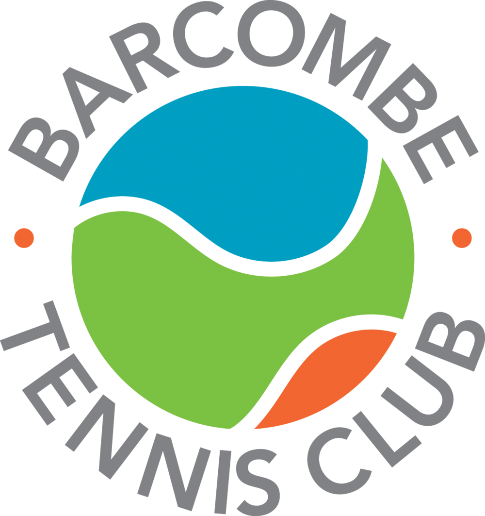 BARCOMBE TENNIS CLUB Logo.png