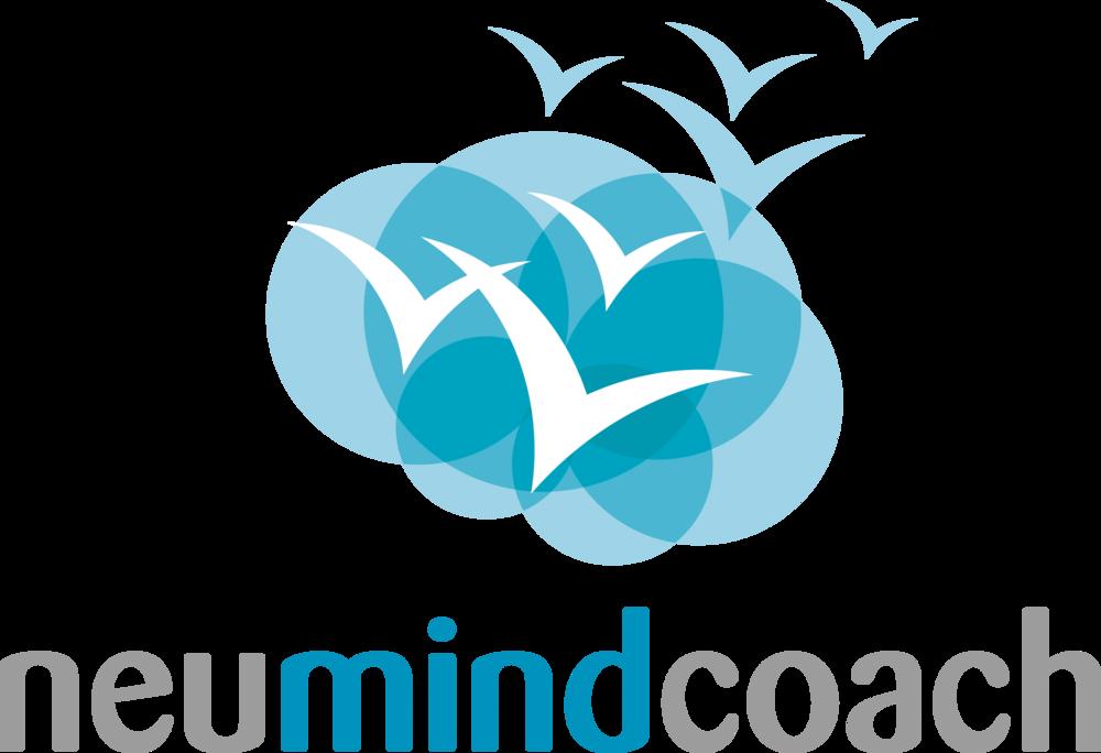 NEUMINDCOACH Logo CMYK.png